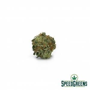 bluefin_tuna_kush_smalls_aaaa-3-cannabis