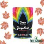ganja-leaf-sour-orange-min