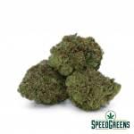 gas_monkey_smalls_aaa+-1b-cannabis
