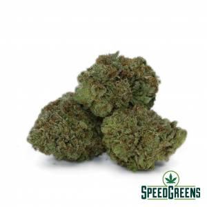 gas_monkey_smalls_aaa-1b-cannabis