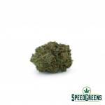 gas_monkey_smalls_aaa+-2b-cannabis