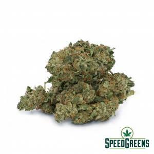 kaboom_smalls_aaa-2-cannabis_optimized