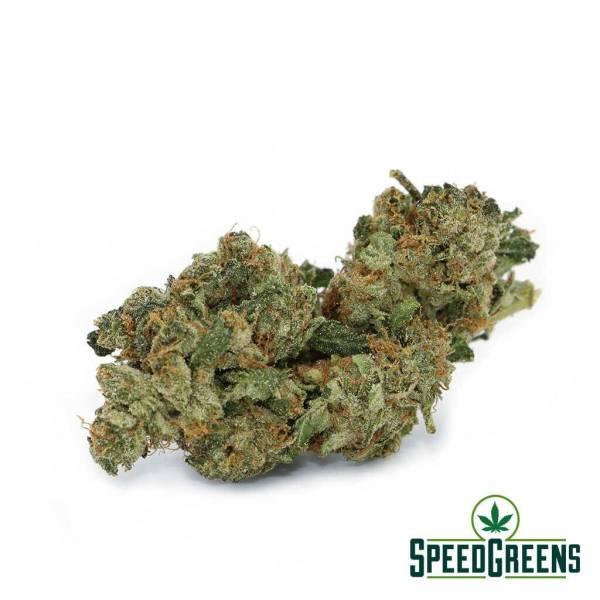 kaboom_smalls_aaa-3-cannabis_optimized