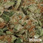 kaboom_smalls_aaa-4-cannabis_optimized