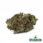 lemon-skunk-aa+-cannabis-2