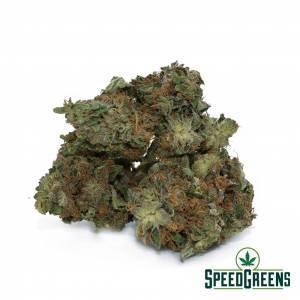 lemon-skunk-aa+-cannabis