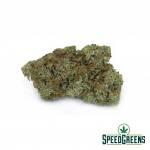 rockstar_craft_top_shelf-2b-cannabis