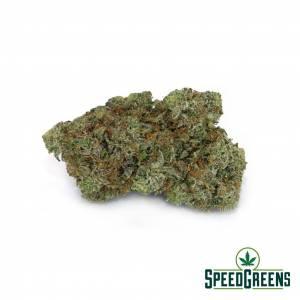 rockstar_craft_top_shelf-cannabis