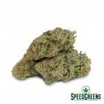 sherbert_cookies_craft_top_shelf-3-cannabis