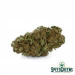 super_mario_aa-1b-cannabis