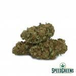 super_mario_aa-3-cannabis