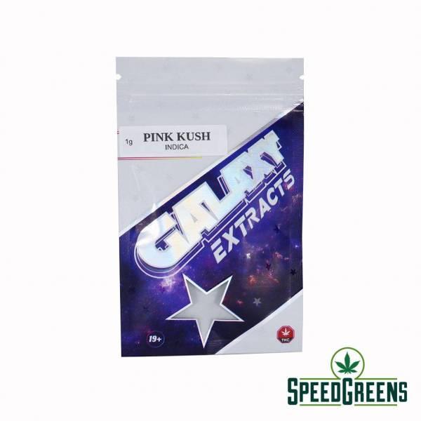 Galaxy-Extracts-Budder-Pink-Kush