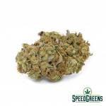 citrique_craft_top_shelf-_aaaa-2-cannabis