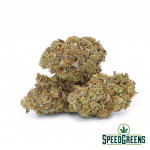 citrique_craft_top_shelf-_aaaa-3-cannabis