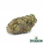do-si-dos_craft_top_shelf-_aaaa-2-cannabis