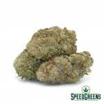 do-si-dos_craft_top_shelf-_aaaa-3-cannabis