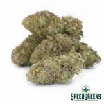 do-si-dos_craft_top_shelf-_aaaa-5-cannabis