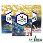 hog-mnm-hybrid (1)