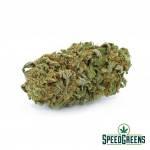 lemon-og-kush-aaa-cannabis-2.2