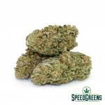lemon-og-kush-aaa-cannabis-3.2