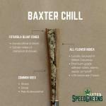 qualityandsatisfaction-baxter-blunts-min