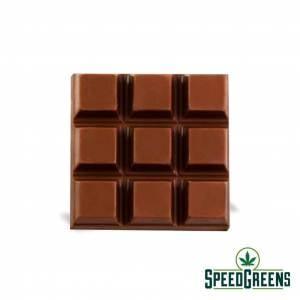 room-920-dark-chocolate-mint-cube2_optimized