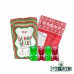 Christmas-Gummy-Bears-1