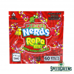 Medicated Nerds-Gotta-original-2