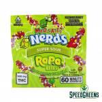 Medicated Nerds-Super-Sour-2