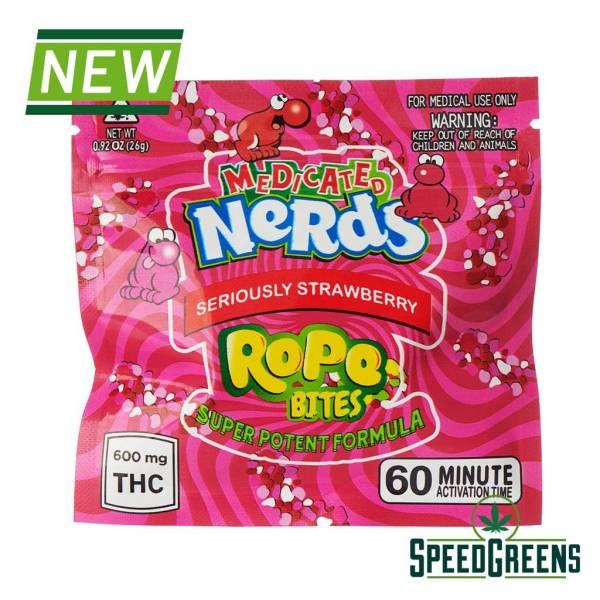 Medicated Nerds-strawberry-1