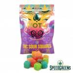 Mota-Sour-Squares.-THC