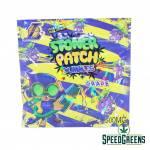 Stoner Patch Dummies-grape-2