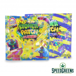Stoner Patch Dummies-main-2