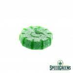 atomic-wheelchair-pucks-1000mg-green-1_optimized