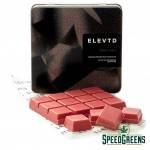 elevtd-chocolate-indica-chill-2