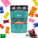 ganja-grizzlies-sour-gummy-bears-reg_optimized
