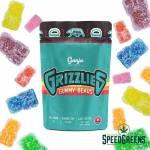 ganja-grizzlies-sour-gummy-bears-sour_optimized