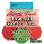 atomic combo pack option4