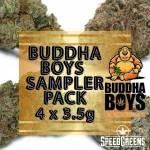 sampler-quad-buddha-boys-1-23-21