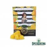 Dames Gummy CO-200-Mango-2