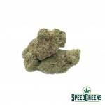 Green Crack-4