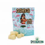 dames-gummy-co-200mg-pinacolada-1_optimized