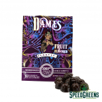 dames-gummy-co-group-3000g-2_optimized