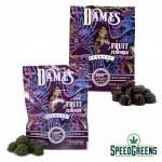 dames-gummy-m-group-2_optimized