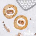want-smore-product-photos-11