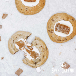 want-smore-product-photos-7