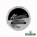 Atomic-milk2