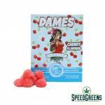 Dames Gummies – Cherry-1