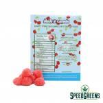 Dames Gummies – Cherry-2