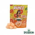 Dames Gummies – Grapefruit-1